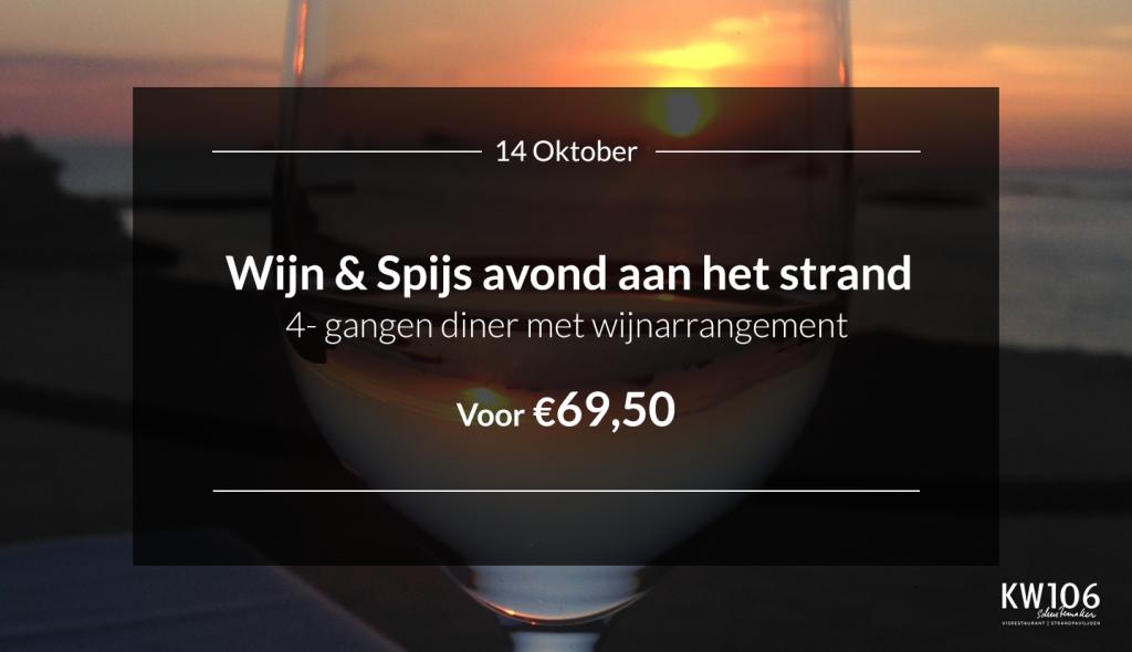 wijn-spijs